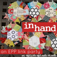 in hand epp link party